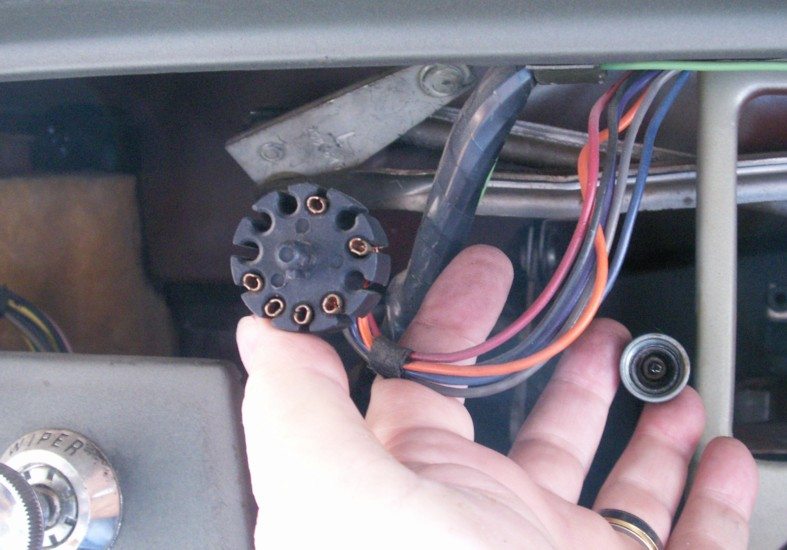 1966 Barracuda Instrument Panel Removal and Disembly Photos on pet harness, fall protection harness, alpine stereo harness, electrical harness, safety harness, amp bypass harness, engine harness, dog harness, obd0 to obd1 conversion harness, maxi-seal harness, oxygen sensor extension harness, battery harness, swing harness, suspension harness, nakamichi harness, cable harness, radio harness, pony harness,