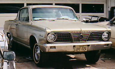 1000  images about Barracuda on Pinterest | Mopar, Steering wheels ...